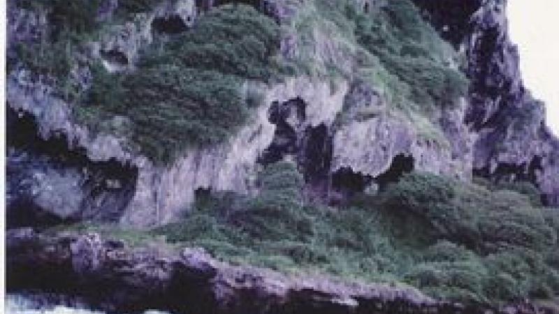 Soukouyan