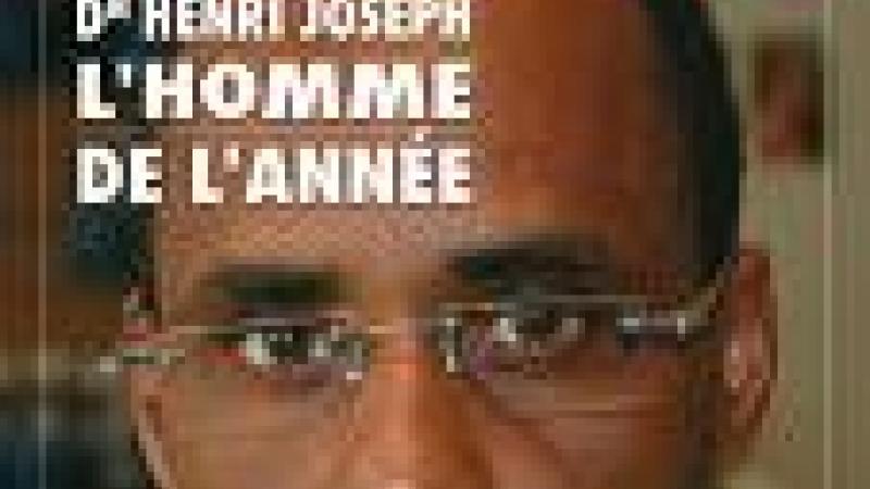 « NOUVELLES ETINCELLES HEBDO » : LES CHANGEMENTS DE 2008 !