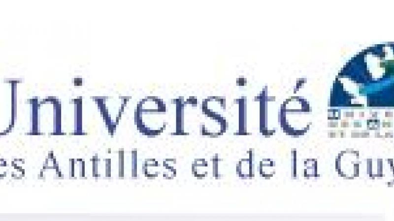 L'UNIVERSITÉ DES ANTILLES-GUYANE : UNITÉ DANS LA DIVERSITÉ