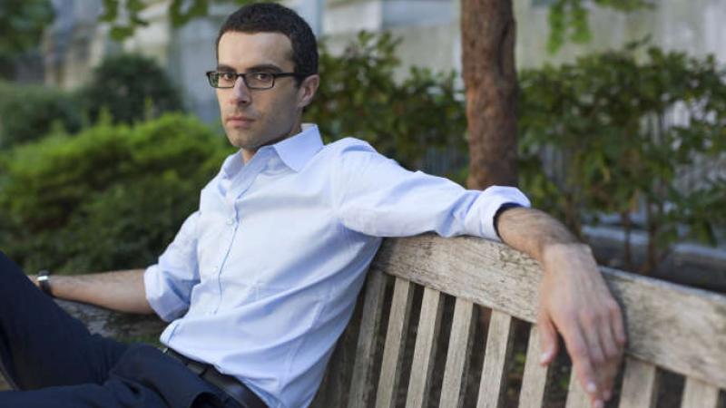 Emmanuel Farhi, économiste et professeur à Harvard, est mort