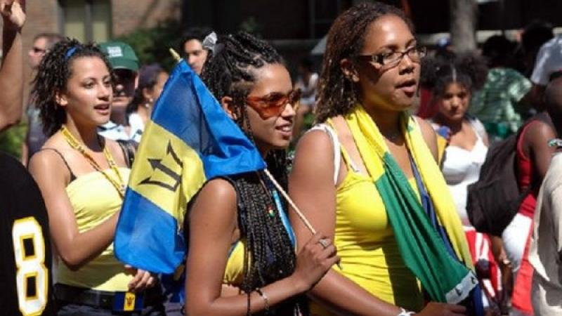 Barbados Celebrates the 53rd Anniversary of Its Independence