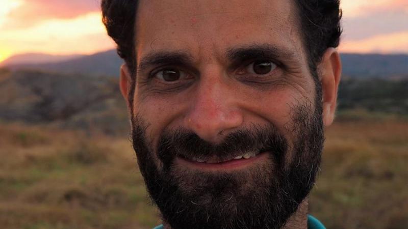 Un missionnaire américain a couché avec 21 garçons haïtiens