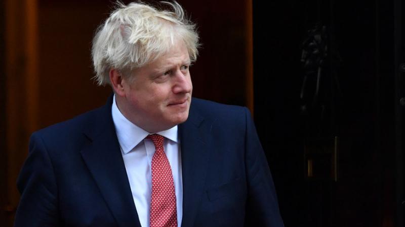 Royaume-Uni et Coronexit, le défi de Boris Johnson