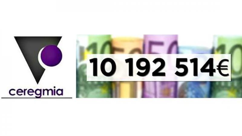 Dix millions cent quatre-vingt douze mille cinq cent quatorze euros