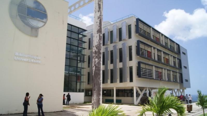 Plus de 400 étudiants martiniquais sans affectation : que fait la CTM ? Que font nos parlementaires ?