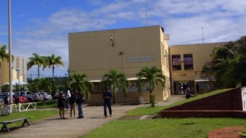 Université des Antilles : appel à la vigilance du SupAutonome-FO