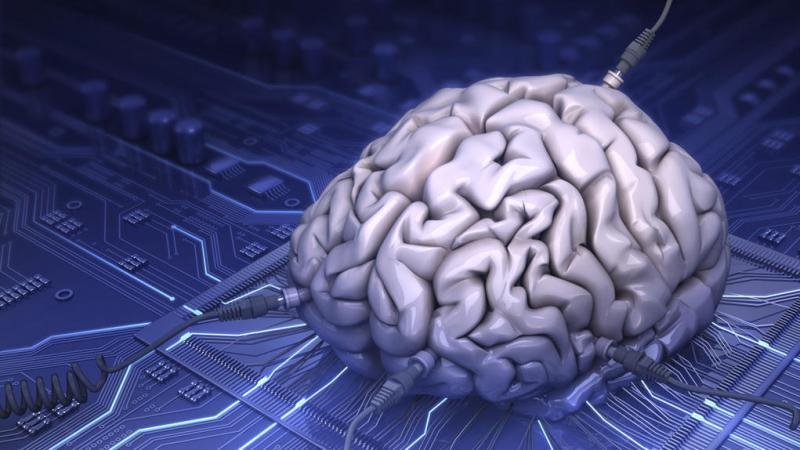 Le numérique nous fait-il perdre la mémoire ?