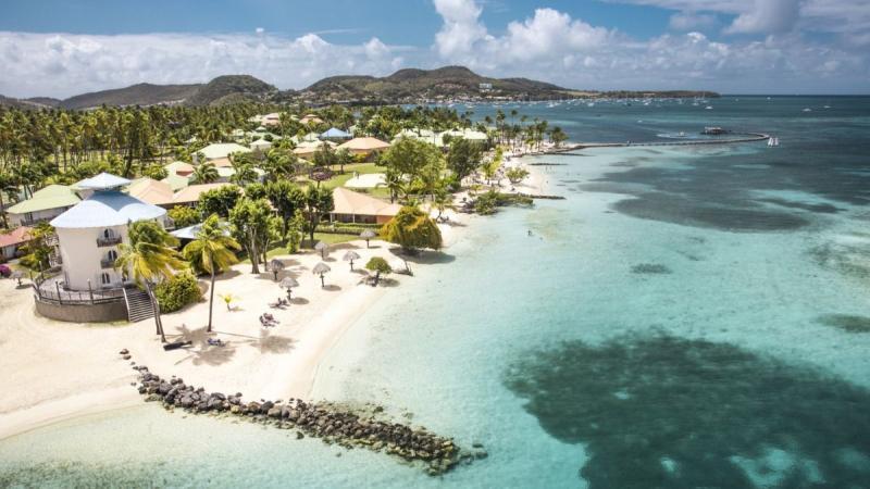 Club Med contre CTM : les tribunaux ont tranché