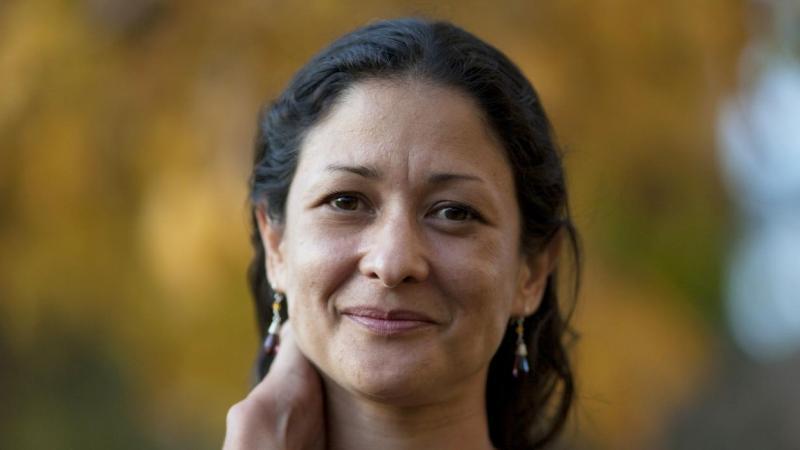 Literatura colombiana: ocho libros publicados en cuarentena