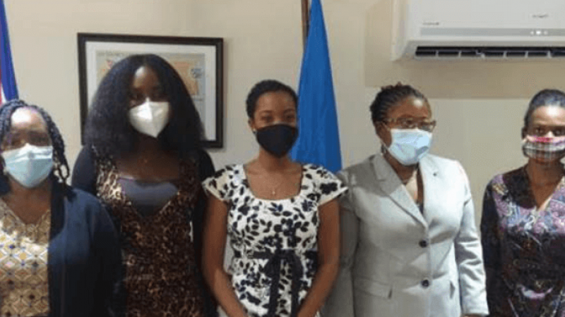 12 Saint Lucian Students Get Scholarships To Study In Cuba