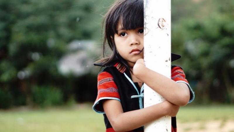 Aux Philippines, des enfants nés du tourisme sexuel cherchent leur père