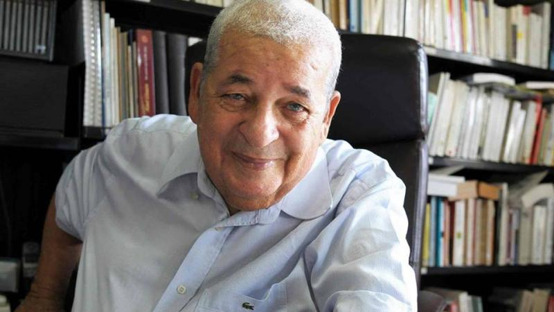 Réaction du Parti Communiste Martiniquais à la disparition d'Edouard De Lépine
