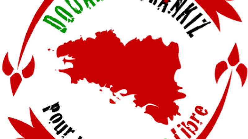 Les indépendantistes bretons vont reprendre la parole