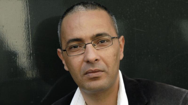 Pour Kamel Daoud: La victoire des Bleus est un échec de l'Afrique