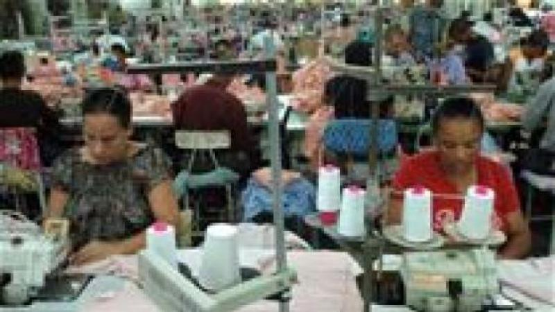DOMINICAN FREE ZONES' 161,257 JOBS REVEAL A MOST ROBUST SECTOR