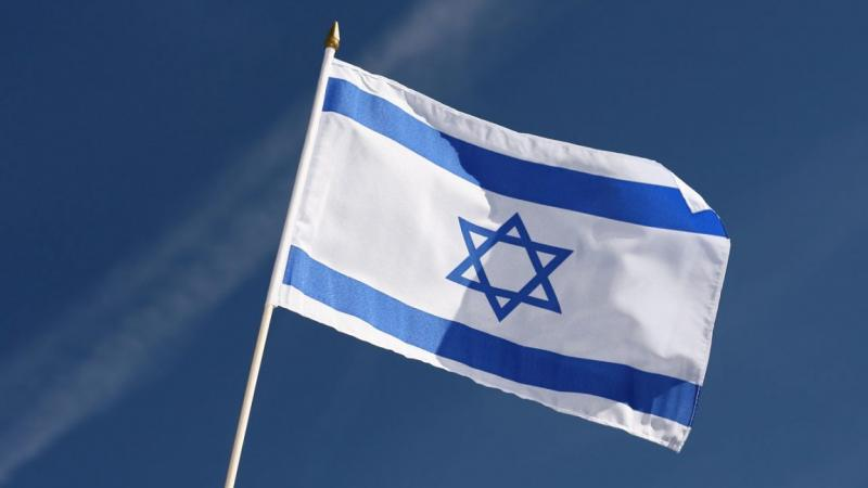 155 universitaires de renom lancent un appel pour le droit de critiquer Israël