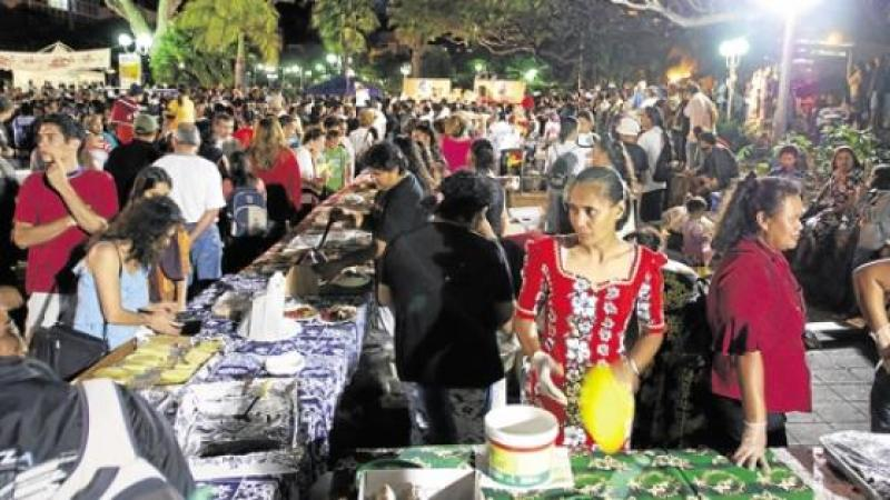 Nouvelle-Calédonie : le secteur de la distribution aiguise l'appétit des investisseurs