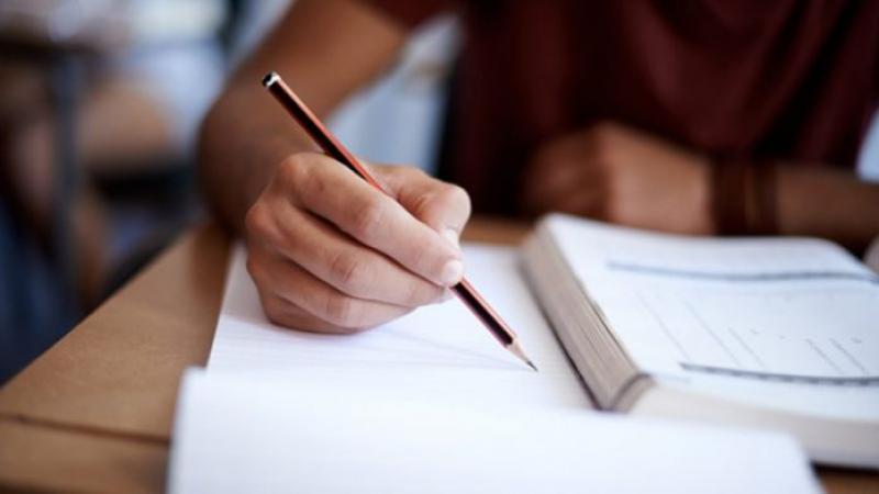 Enseignement du Kreol en grade 8 : La MIE rejette l'étude d'oeuvres d'écrivains et artistes mauriciens de renom