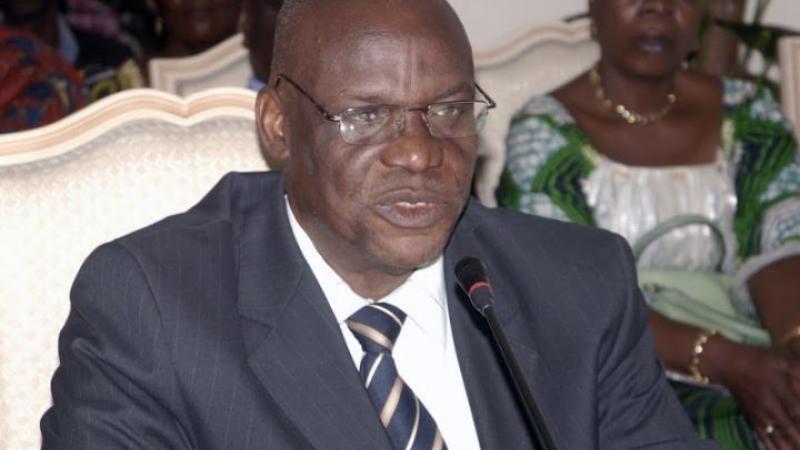 Face aux manœuvres du pouvoir Ouattara et de l'impérialisme pour briser le combat du peuple, accentuons les luttes pour une république démocratique, indépendante et moderne
