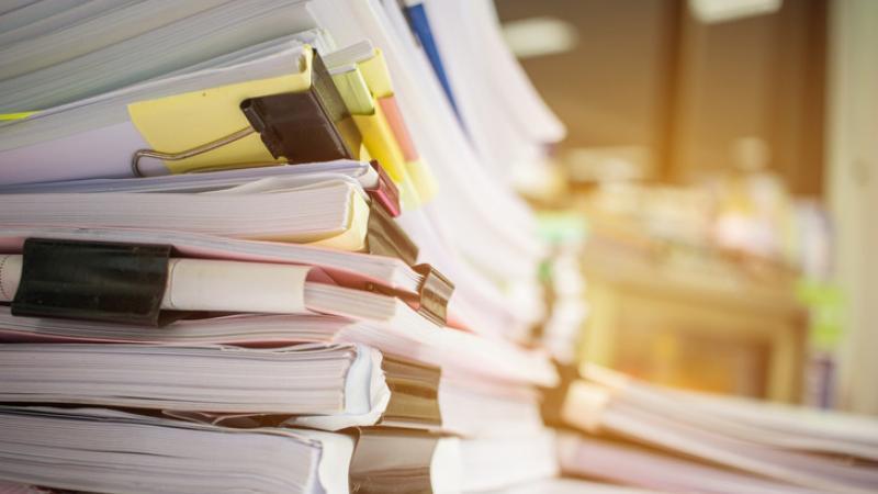 Quelles leçons tirer de l'affaire du plagiat de thèse à la Sorbonne?