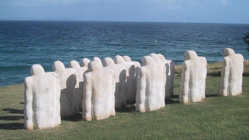 Spécificités anthroponymiques antillaises : les noms de famille des Martiniquais d'ascendance servile