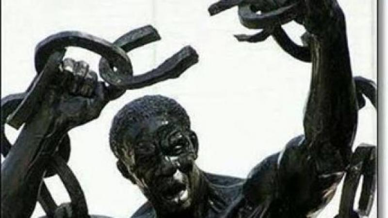 DECLARACIÓN DE LA HABANA EN OCASIÓN DE LA QUINTA CUMBRE CARICOM-CUBA