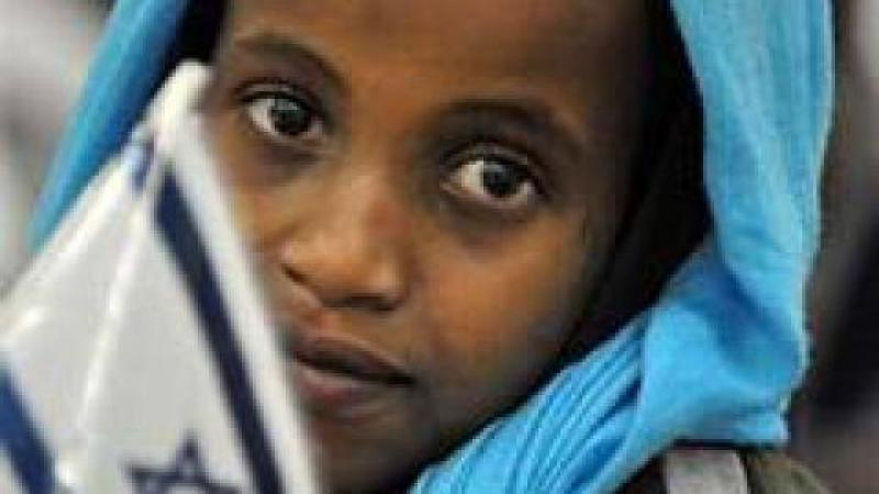 ISRAËL STERILISE LES FEMMES ETHIOPIENNES : UN TEMOIGNAGE ACCABLANT