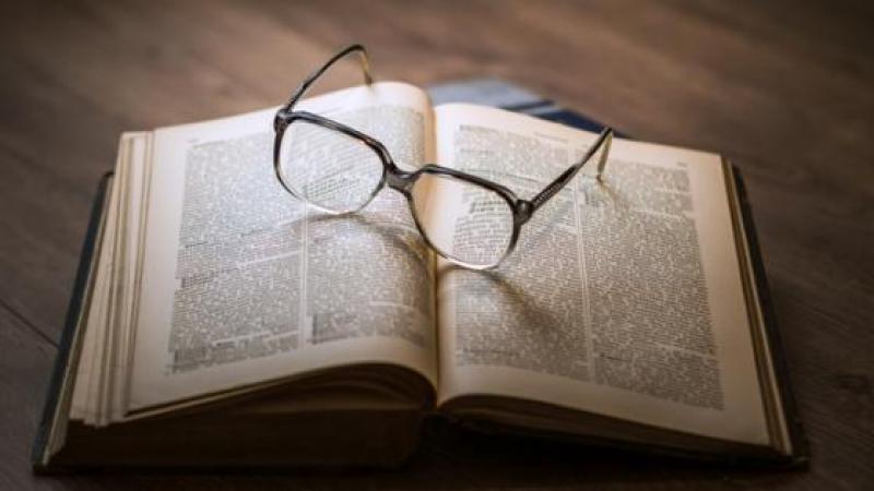 HABITUDES DES LECTEURS : VENTE D'EBOOKS EN CHUTE, LIVRES PAPIER EN HAUSSE
