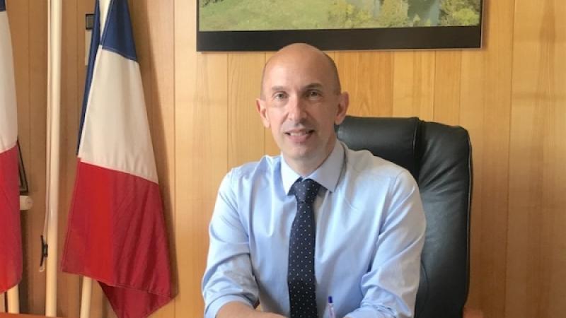 Chanteloup-en-Brie : La nouvelle équipe municipale baisse les indemnités des élus