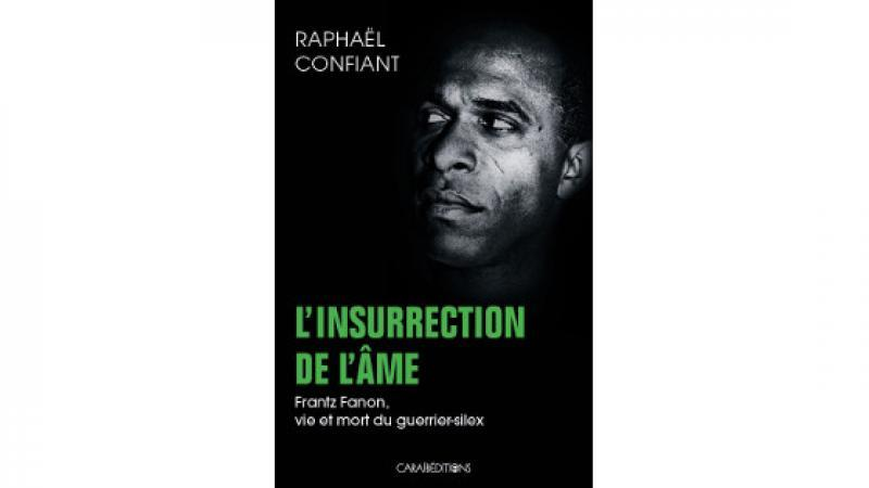 L'INSURRECTION DE L'ÂME