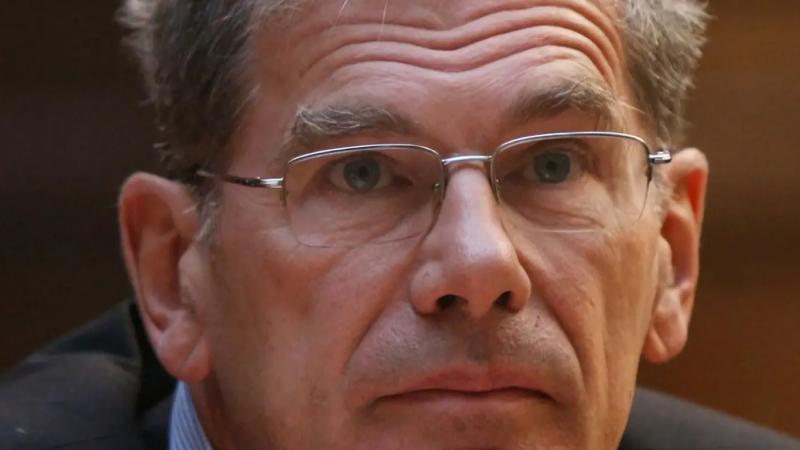 Jean-Pierre Dubois suspendu par l'Université Paris Saclay : la liberté pédagogique confinée