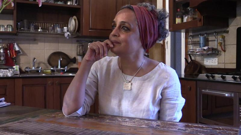 """""""Indian racism towards Black people is almost worse than white peoples' racism"""" An Interview with Arundhati Roy"""