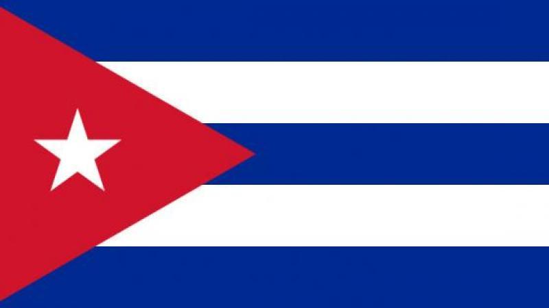 AMELIORATION DES RELATIONS CUBA-USA : CE QU'EN DIT RAUL CASTRO