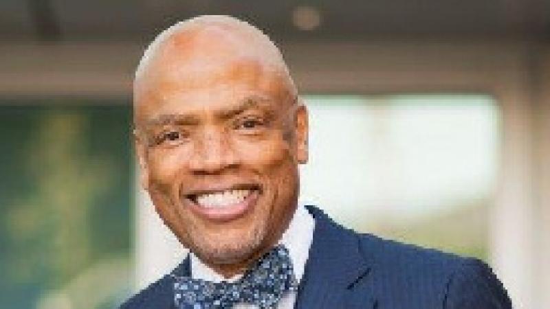 University of Miami Med School Names Haitian-American As New Dean