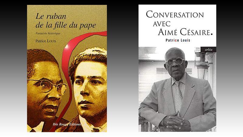André BRETON, homme providentiel pour CESAIRE et la Martinique ?