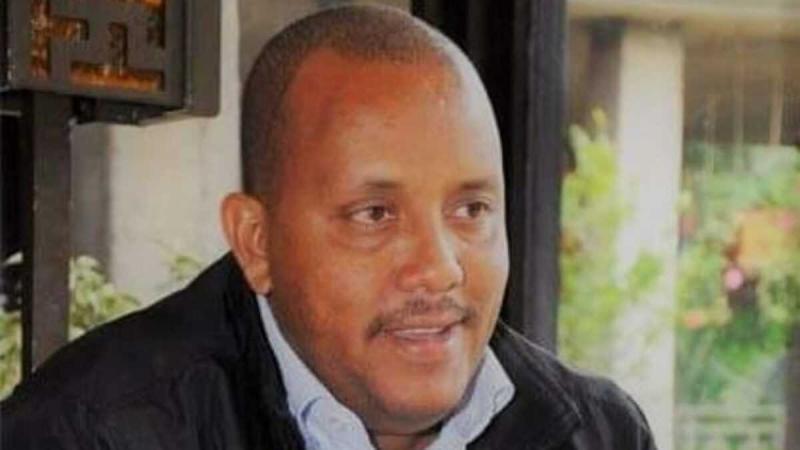 Avancée des forces tigréennes : l'Éthiopie frôle la sécession