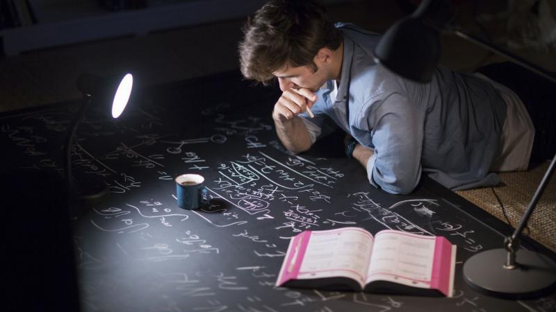 Doctorants : la précarité s'aggrave face à l'impossibilité de poursuivre leur thèse
