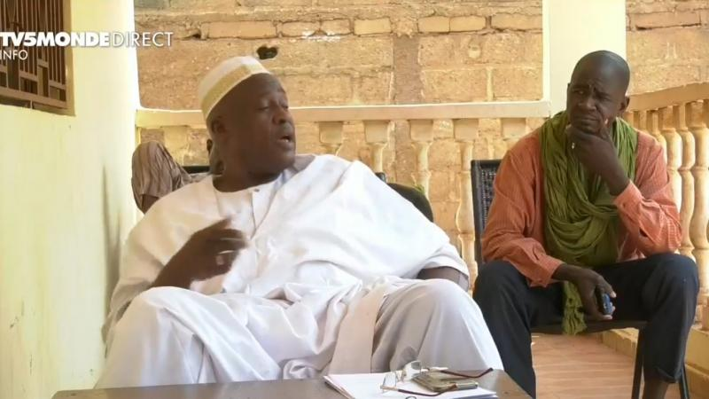 Mali : Kayes, l'esclavage en héritage