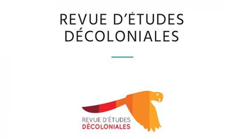 Guyane, une Conquête française de l'Amérique qui n'en finit pas