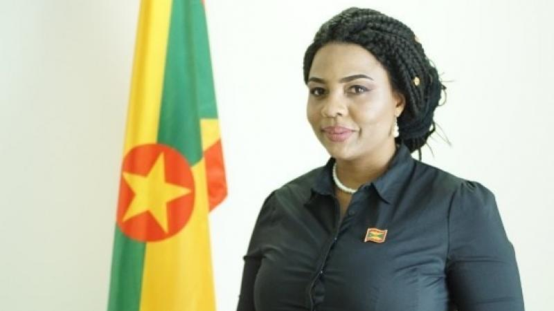 Grenada Opens Consulate in Dubai, United Arab Emirates