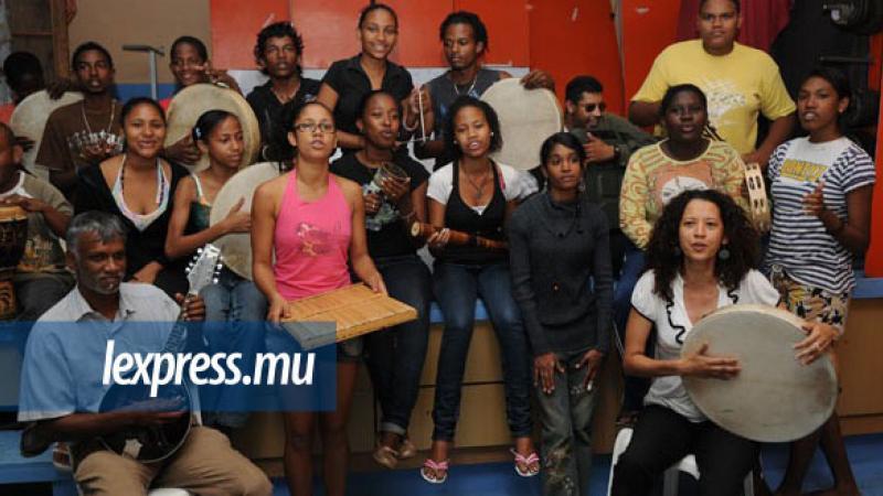 Journée internationale de la langue créole: Duke University et le groupe Abaim font découvrir la langue créole au monde