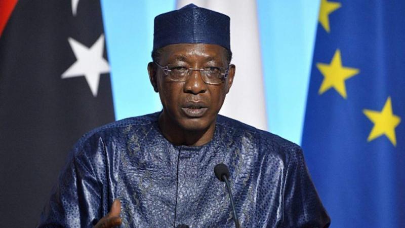 Tchad, Mort de Idriss Déby : la thèse du coup d'État plus que plausible
