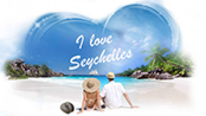 Creole cuisine to play a major role during the 30th Festival Kreol in the Seychelles