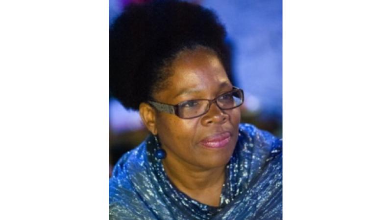 Clôture de Journées caribéennes du livre : l'invitée d'honneur salue la richesse de la littérature haïtienne