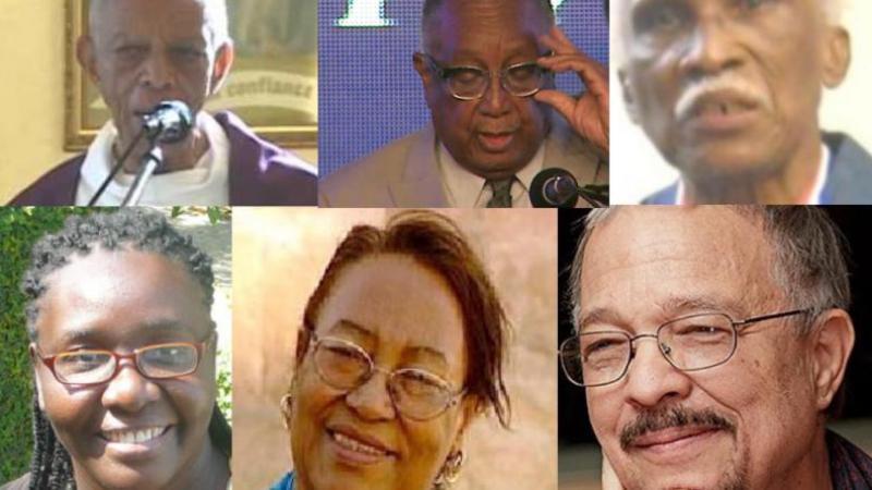 Petro Caribe : Une douzaine d'intellectuels se lancent dans la bataille