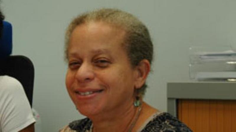 """Juliette Smith-Ravin : """"Donner de la visibilité à la recherche universitaire"""""""