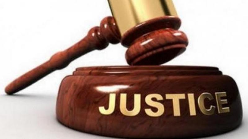 AFFAIRE CEREGMIA : LE COMITE JUSTICE EGALITE S'INSURGE