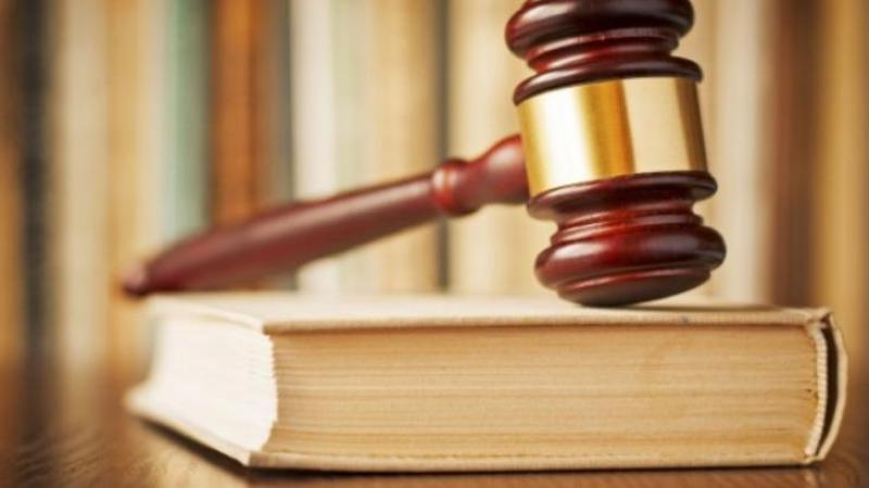 Pressions sur la procureure dans l'Affaire Fillon : aux Antilles, on est habitué !