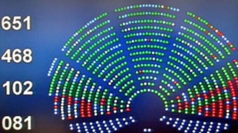KOSOVO REP EL PRIMER VISTIPLAU DE LA UNIO EUROPEA I CREA UN PRECEDENT PER A CATALUNYA