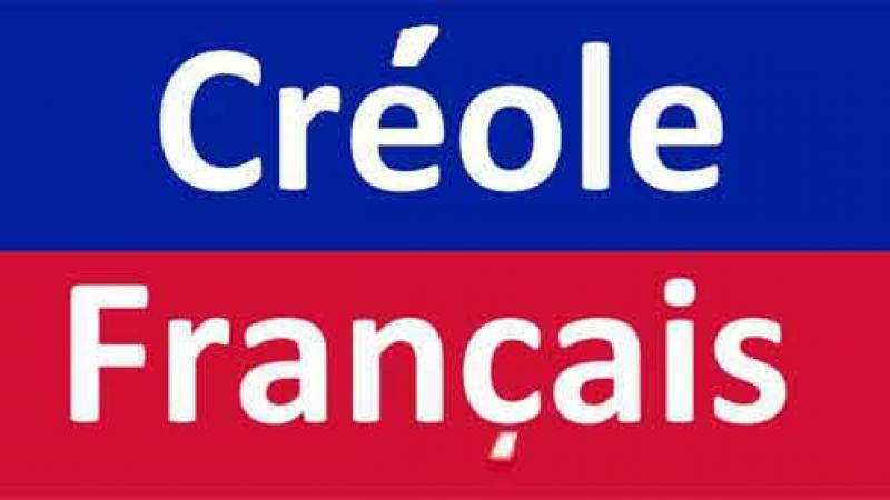 Le « français régional » d'Haïti sous la loupe du linguiste Renauld Govain